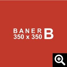 baner B